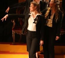 Royal Academy Opera - Opera Scenes / Manon Lescaut