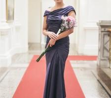 Festival Ljubljana 2018 - Lamento with Slovene Philharmonic String Chamber Orchestra
