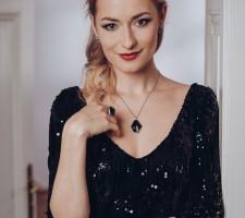 Photo by Doris Merkač