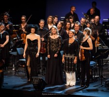 Festival Maribor 2015 - Dejan Bulut